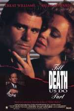 Watch Till Death Us Do Part Online 123movies