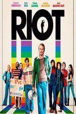 Watch Riot Online Putlocker