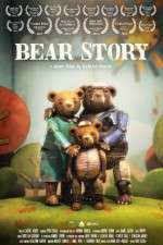 Watch Historia de un oso Online 123movies