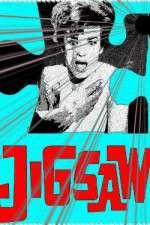 Watch Jigsaw Online 123movies