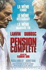 Watch French Cuisine Online 123movies
