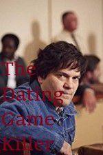 Watch The Dating Game Killer Online Putlocker