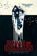 Watch House of Demons Online Putlocker