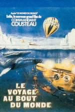 Watch Voyage au bout du monde Online 123movies
