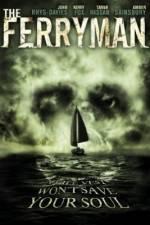 Watch The Ferryman Online Putlocker