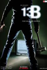 Watch 13B Online Putlocker