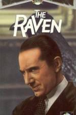 Watch The Raven Online Putlocker