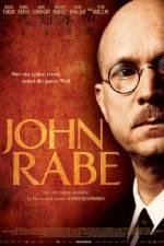 Watch John Rabe Online Putlocker