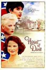 Watch Heart of Dixie Online 123movies