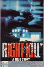 Watch Right to Kill? Online