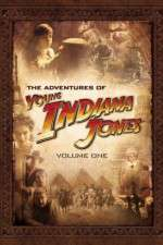 Watch The Adventures of Young Indiana Jones: Oganga, the Giver and Taker of Life Online Putlocker