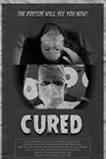 Watch Cured Online Putlocker