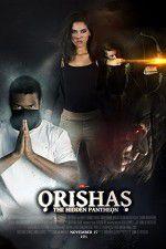 Watch Orishas The Hidden Pantheon Online Putlocker