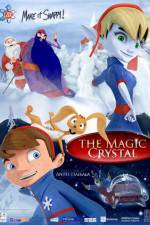 Watch The Magic Crystal Online Putlocker