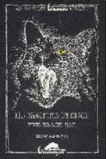 Watch Il gatto nero Online Putlocker