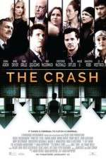 Watch The Crash Online 123movies