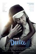 Watch Sister Dulce: The Angel from Brazil Online Putlocker
