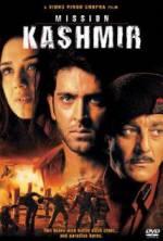 Watch Mission Kashmir Online Putlocker