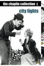 Watch City Lights Online Putlocker