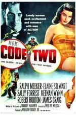 Watch Code Two Online 123movies