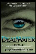 Watch Black Ops - aka- DeadWater Online Putlocker