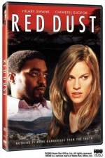 Watch Red Dust Online 123movies