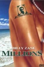 Watch Miliardi Online Putlocker