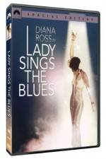 Watch Lady Sings the Blues Online Putlocker