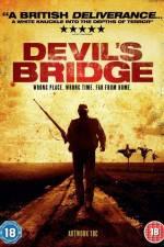 Watch Devil's Bridge Online Putlocker