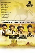 Watch The Over-the-Hill Gang Online Putlocker