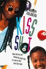 Watch Kiss Shot Online 123movies