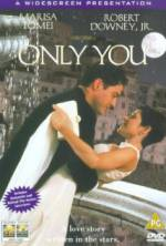 Watch Only You Online Putlocker