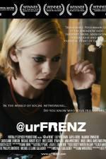 Watch @urFRENZ Online Putlocker