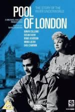 Watch Pool of London Online 123movies