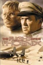 Watch The Flight of the Phoenix Online Putlocker