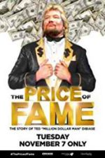 Watch The Price of Fame Online Putlocker