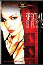 Watch Special Effects Online 123movies