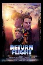 Watch Return Flight Online Putlocker