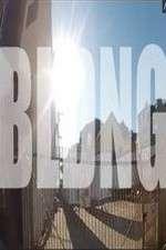 Watch BLDNG Movie Online Putlocker