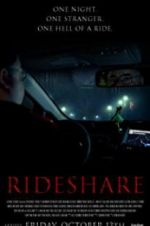 Watch Rideshare Online Putlocker