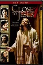 Watch Gli amici di Gesù - Maria Maddalena Online Putlocker