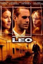 Watch Leo Online Putlocker