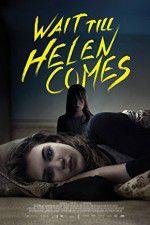 Watch Wait Till Helen Comes Putlocker