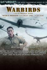 Watch Warbirds Online Putlocker