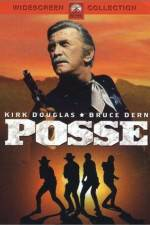 Watch Posse Online Putlocker