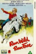Watch Run Wild Run Free Online Putlocker