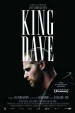 Watch King Dave Online 123movies