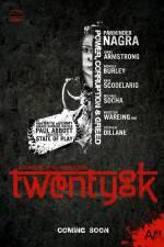 Watch Twenty8k Online Putlocker