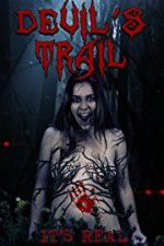 Watch Devil\'s Trail Online Putlocker