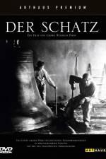 Watch Der Schatz Online Putlocker